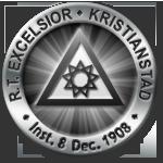 R.T Excelsior - Kristianstad