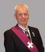 Broder Hans från RT S:t Nicolaus