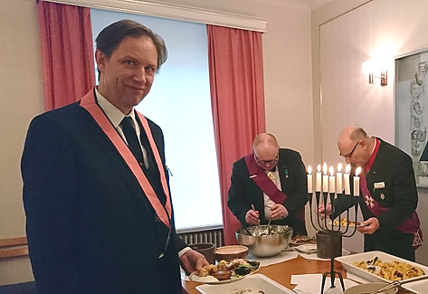 Broder Thomas från RT-Bothnia