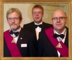 Ariel Hant 2015 11 05 Urg