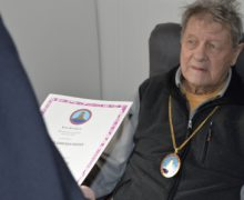 Ariel Hant 2015 12 20 OPK Bertil Jakobs
