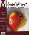 Concordia MB2015 01