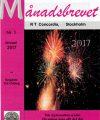 Concordia MB2017 01