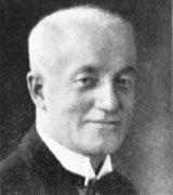 Felicia Historik Ernst Billing