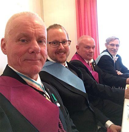 Tempel Malmö RT Gregorius Hänt 2019 04 18 URG I Kristianstad Per3