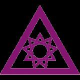 Logotyp Tempel Riddare Orden